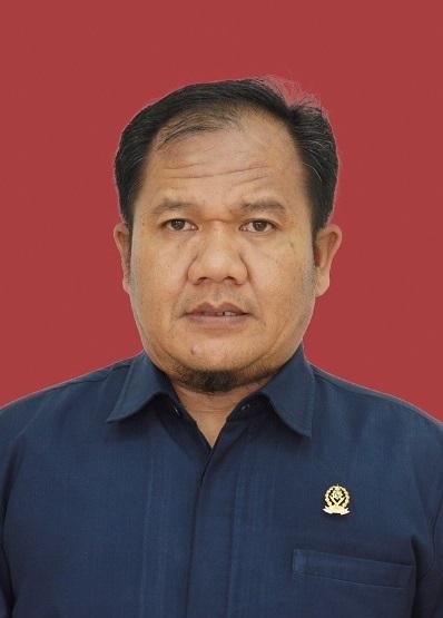 Adam Iskandar Copy