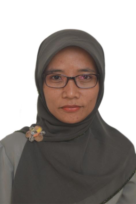 No. 1 foto Nia Kurniawati